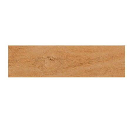 Gạch ốp lát Vgres 15×60 156010