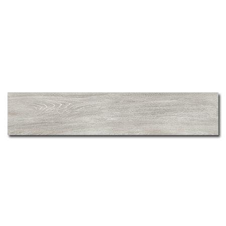 Gạch ốp lát Vgres 15×75 vg-1575002