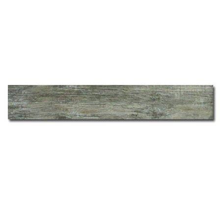 Gạch ốp lát Vgres 15×90 159006