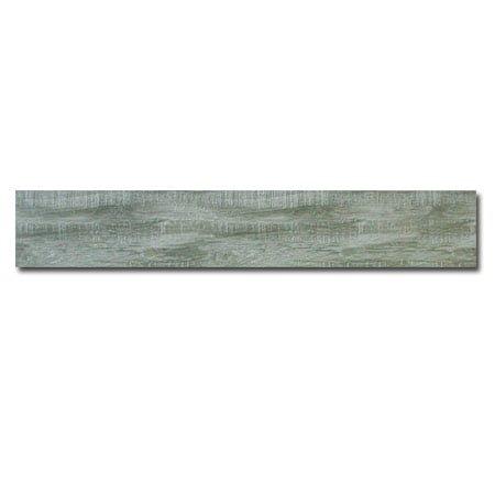 Gạch ốp lát Vgres 15×90 159012