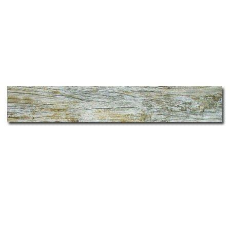 Gạch ốp lát Vgres 15×90 159022