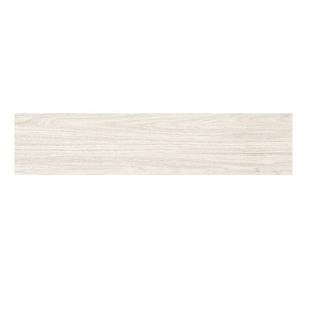 Gạch ốp lát Vgres 20×90 20-3D R96009
