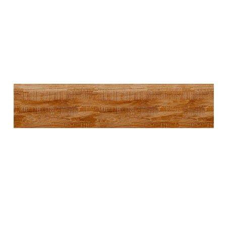 Gạch ốp lát Vgres 20x90 20-3D R96018