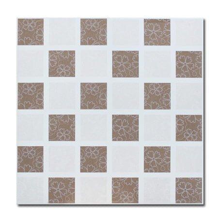 Gạch ốp lát Vgres 25×25 25601