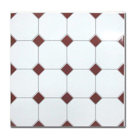 Gạch ốp lát Vgres 25×25 25603