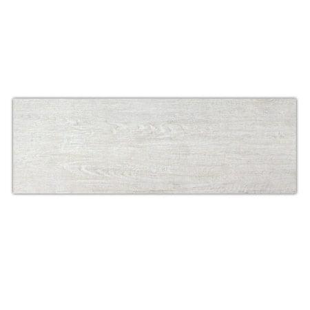 Gạch ốp lát Vgres 30x90 30-3D R96003