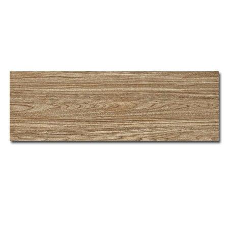 Gạch ốp lát Vgres 30×90 30-3D R96007