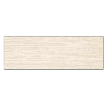 Gạch ốp lát Vgres 30x90 30-3D R96021