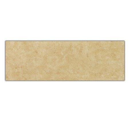 Gạch ốp lát Vgres 30×90 3098003