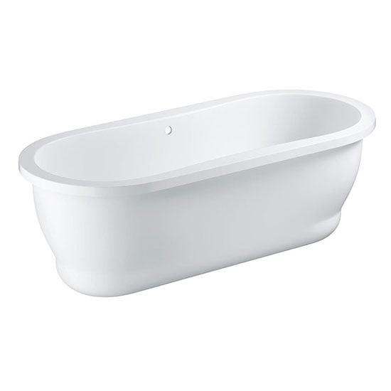 Bồn tắm ngâm Grohe 39151000