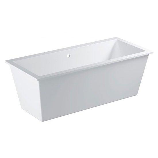 Bồn tắm ngâm Grohe 39159000