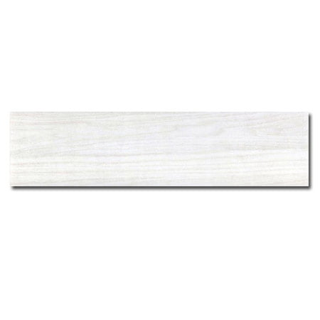 Gạch ốp lát Vgres 15x60 3D-156203