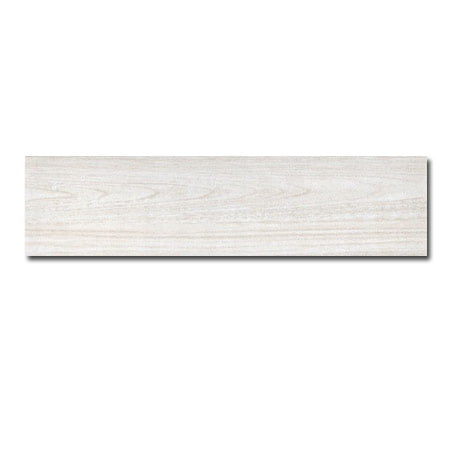 Gạch ốp lát Vgres 15x60 3D-156204