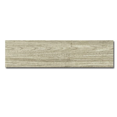 Gạch ốp lát Vgres 15x60 3D-156214