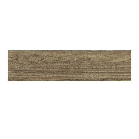 Gạch ốp lát Vgres 15×60 3D-156220
