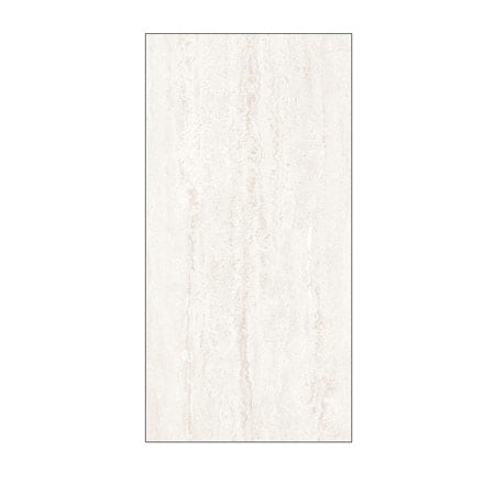 Gạch ốp lát Vgres 45×90 3D-4590027