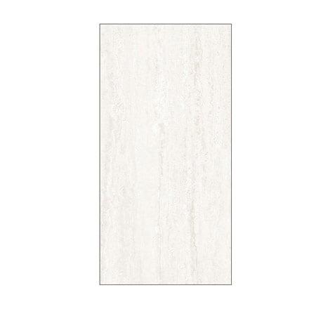 Gạch ốp lát Vgres 45×90 3D-4599924