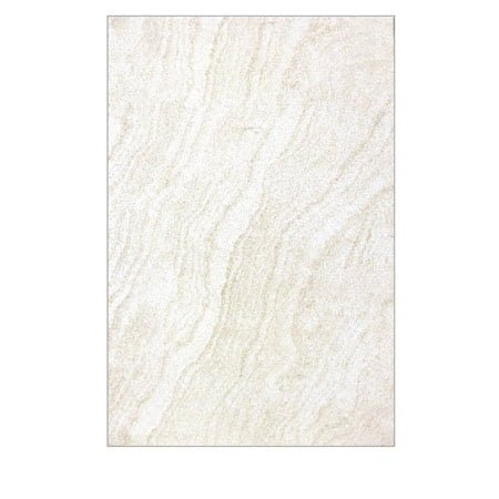 Gạch ốp lát Vgres 60×90 3D-962014(BB)