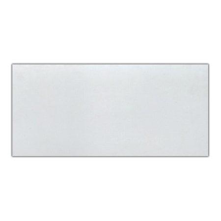 Gạch ốp lát Vgres 30x60 3dvg-366026