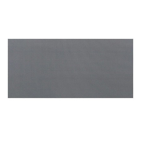 Gạch ốp lát Vgres 30x60 3dvg-366027