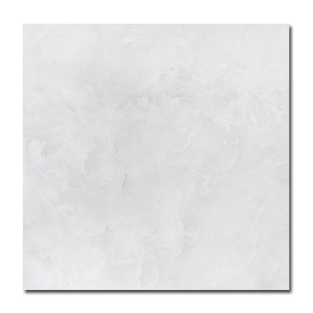 Gạch ốp lát Vgres 40×40 48005