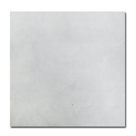Gạch ốp lát Vgres 50×50 58010