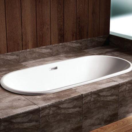 Tư vấn lựa chọn bồn tắm