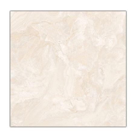 Gạch ốp lát Vgres 60x60 606420078
