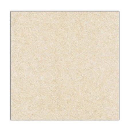 Gạch ốp lát Vgres 80×80 80030