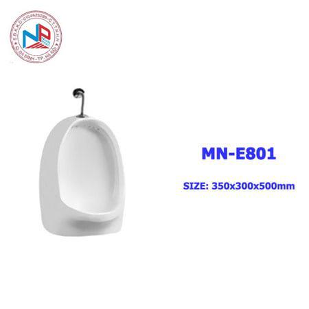 Bồn tiểu nam trẻ em Moonoah MN-E801