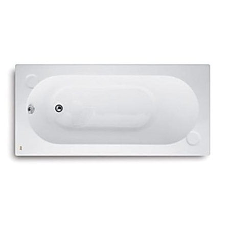 Bồn tắm American 8161-WT