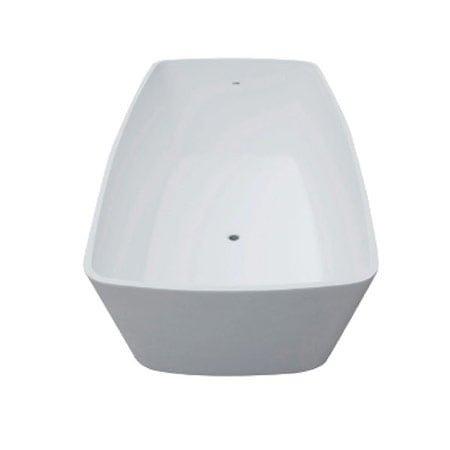 Bồn tắm American đá đặt sàn BTAS9831