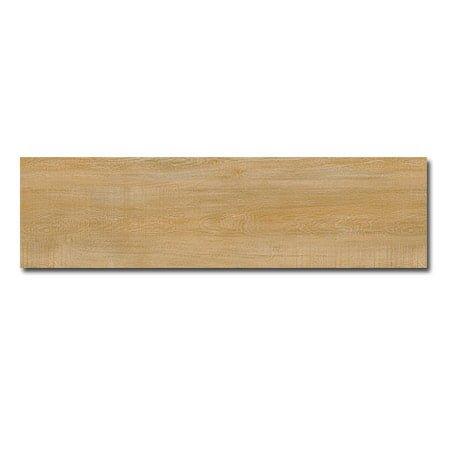 Gạch ốp lát Vgres 22,5×90 C22922