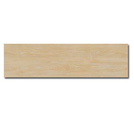 Gạch ốp lát Vgres 22,5×90 C22923