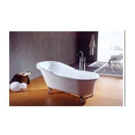 Bồn tắm massage Finnleo FN-016