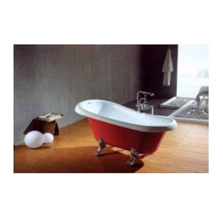 Bồn tắm massage Finnleo FN-017