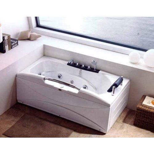 Bồn tắm massage Finnleo FN-7010