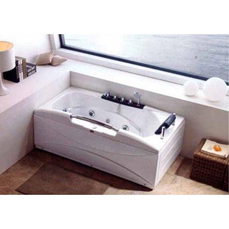 Bồn tắm massage Finnleo FN-7015