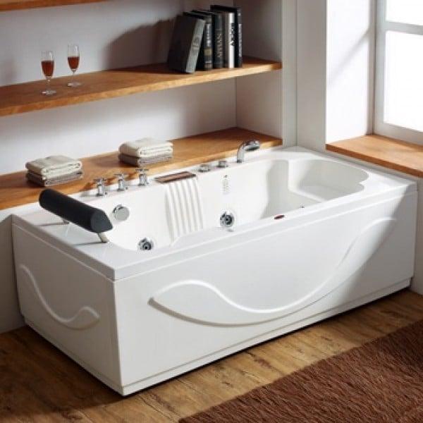 Bồn tắm massage Finnleo FN-7018