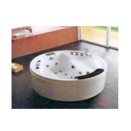 Bồn tắm massage Finnleo FN-7095