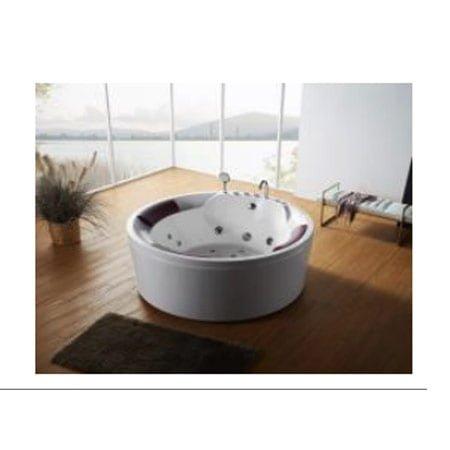Bồn tắm massage Finnleo FN-7105