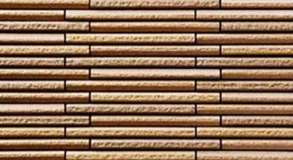 Gạch trang trí INAX HAL-20BR/HB-5