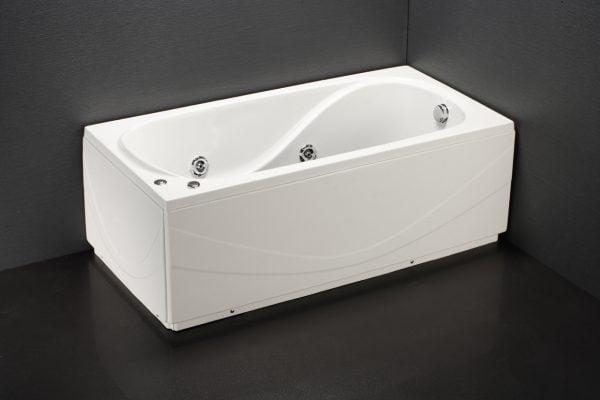 Những điều cần biết về bồn tắm massage