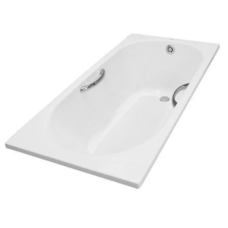 Bồn tắm ToTo PAY1510HV