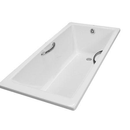 Bồn tắm ToTo PAY1520HV