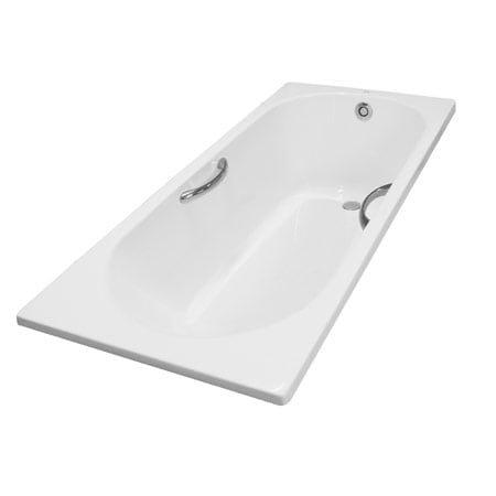 Bồn tắm ToTo PAY1710HV