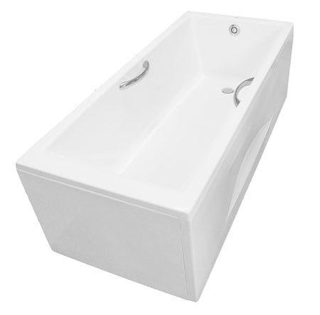 Bồn tắm ToTo PAY1725HVC/TBVF411
