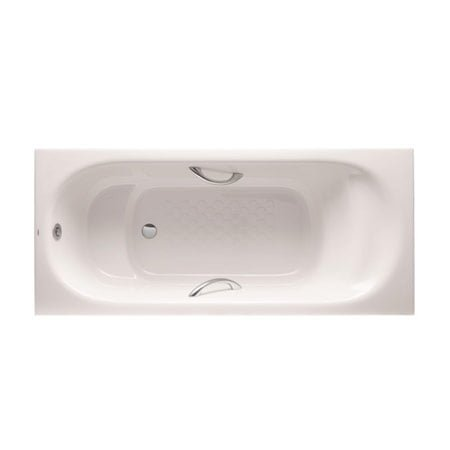 Bồn tắm ToTo PPY1750PE