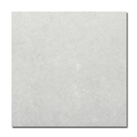Gạch ốp lát Vgres 40×40 R46001