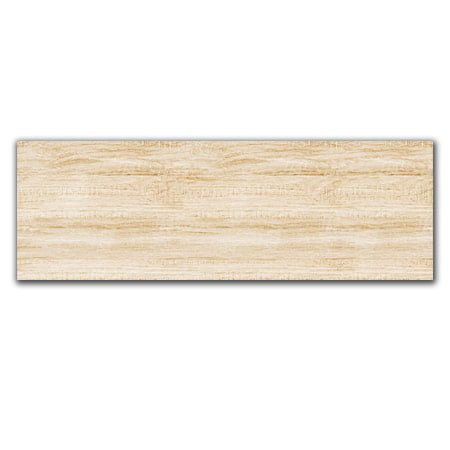 Gạch ốp lát Vgres 30x90 30-3D R96015
